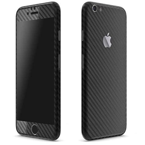 Carbon Series For Iphone 7plus iphone 6s plus carbon series skins wraps slickwraps