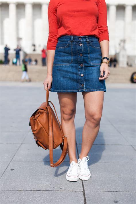 wear    tourist