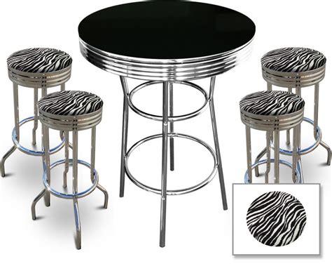 hobby lobby bar stool covers zebra print bar chairs stools hobby lobby stool vanity