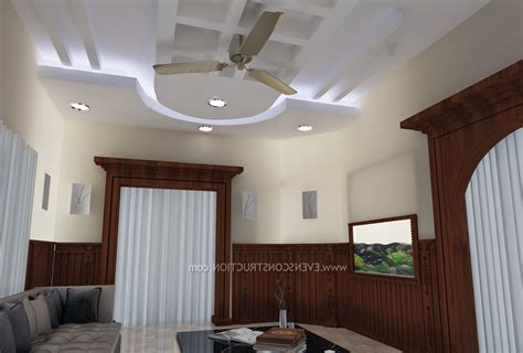 fall ceiling designs for living room fall ceiling designs for living room kerala style home combo