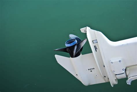 motorboat images free motorboat stock photo freeimages