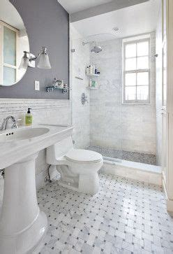 small bright bathroom ideas 25 best ideas about traditional bathroom on pinterest