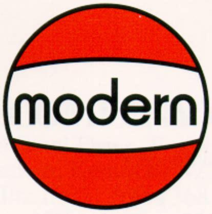 modern welding manufacturers w kennedy co inc