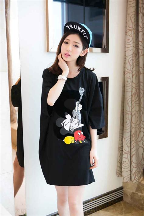 baju atasan big size lucu import toko baju wanita murah goldendragonshop