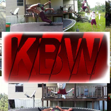 kbw money in the bank photo jpg