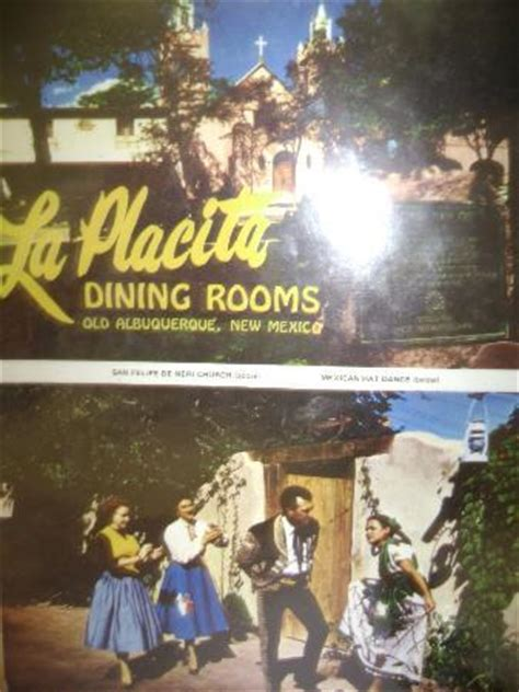 La Placita Dining Rooms A Tree Grows In Town Picture Of La Placita Dining Rooms Albuquerque Tripadvisor