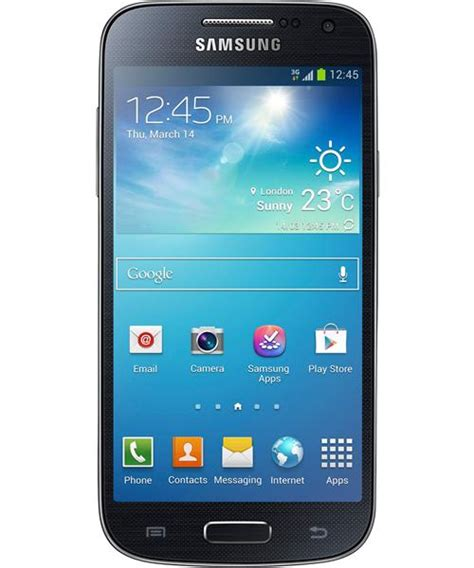 samsung galaxy s2 x mobile phone price in india specifications