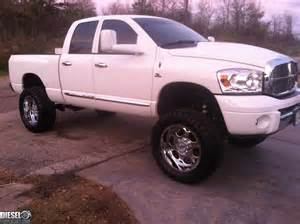 Dodge Cummins Lifted For Sale Diesel Truck List For Sale Lifted 2006 Dodge 2500 5 9