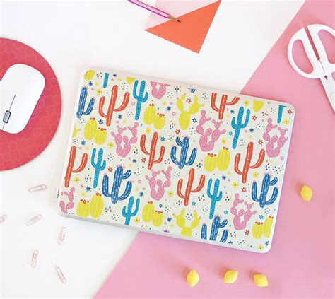 diy printable vinyl how to make a diy laptop skin with printable vinyl