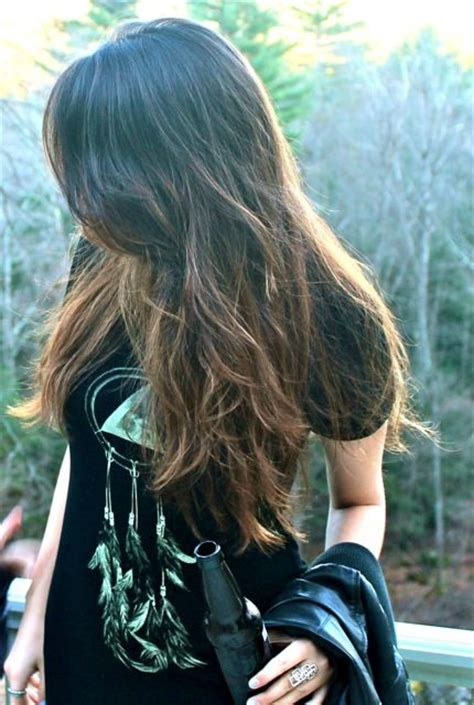my fall ombr 233 hair hair ombre out of fashion balayage vs ombre spot the