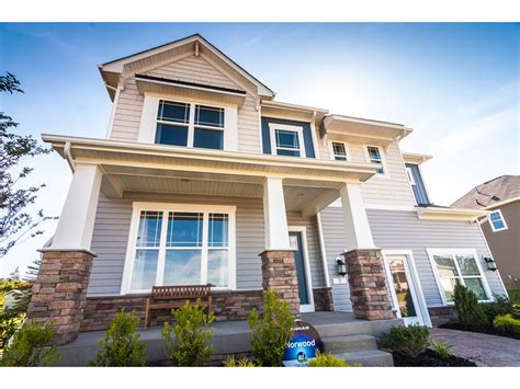 lennar homes proudly introduces the hamilton reserve