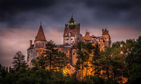 castle dracula transylvania transilvania castelul huniazil halloween lugares donde no sabr 237 as si elegir entre truco