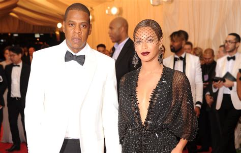 beyonce jay z are not heading for divorce in fact they beyonc 233 and jay z s divorce cover up life style