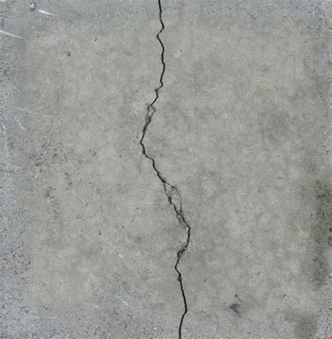 How to Skim Coat Concrete   Hunker