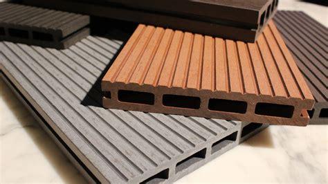Terrassenbeläge Aus Holz 1071 terrasse bodenbelag outdoorteppich lucca design ideen