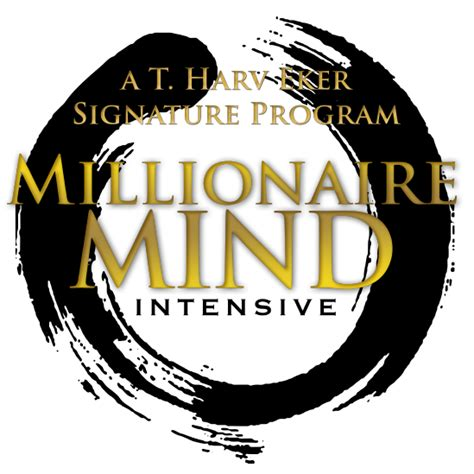 the 505 mind a 30 day intensive to enrich your and upgrade your mindset books millionaire mind intensive malaysia