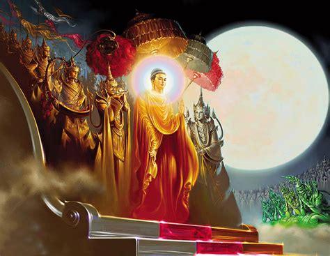 wallpaper buddha free download diwali wallpapers lord buddha wallpapers free gautam