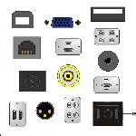 rj45 visio stencil visio wall plate stencils shapes and clip free