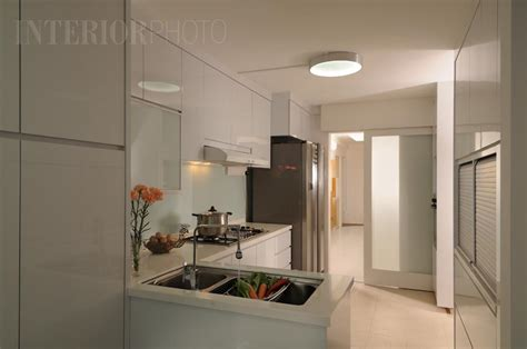 kitchens for flats interior design for kitchen in flats style rbservis com