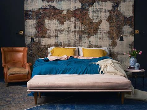 chagne color bedroom 165 best bedroom decor ideas images on pinterest bedroom decor bedroom makeovers