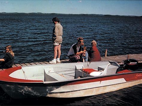 pontoon boat rental rice lake tam bir cottages rice lake canada fishing accommodation