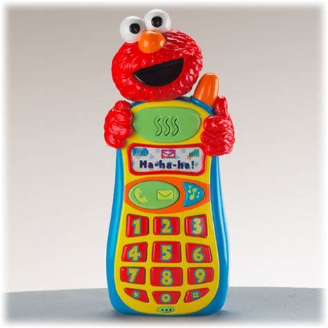 elmo cell phone wallpaper which of the tf smartphones page 3