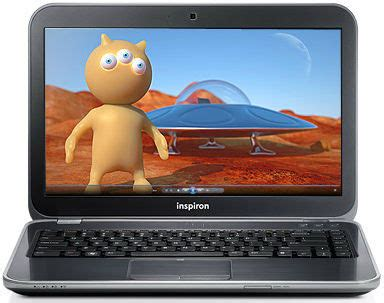 Laptop Dell Inspiron 14r 5420 I3 dell inspiron 14r 5420 i3 2nd 2 gb 320 gb windows 7 laptop price in india