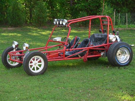 jeep sand rail vw sandrail jeep forum