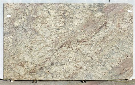 Granite Slabs Typhoon Bourdeaux Granite Slab Polished Gold Brazil Fox
