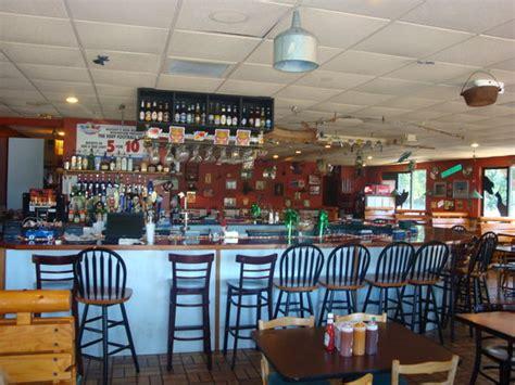restaurant reviews 36 heaven and woody s hog heaven niceville menu prices restaurant