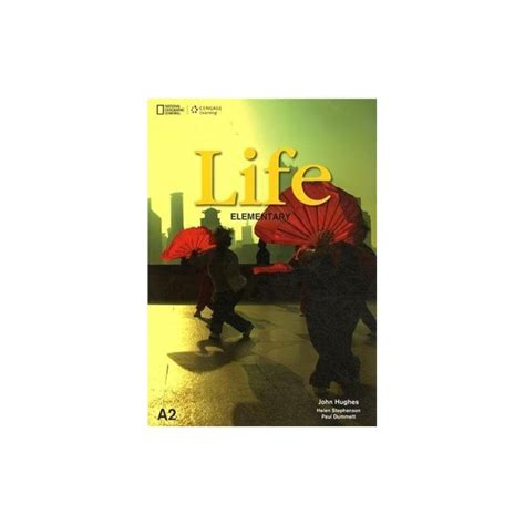 biography for elementary students life elementary student s book dvd ed heinle