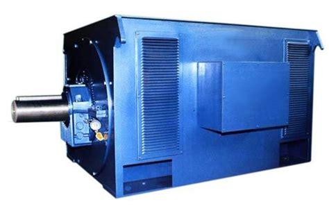 high voltage electric motor testing nantong jinchi mechanical electric co ltd