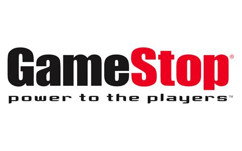 when gamestop gamestop becoming a quot technology company quot nintendo