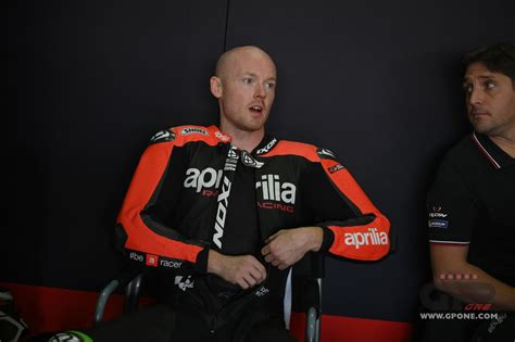 motogp bradley smith ready  replace iannone  sepang tests gponecom