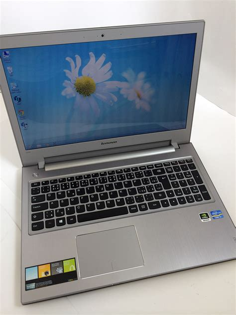 Laptop Lenovo Ideapad 110 151br notebook lenovo ideapad z500 20202