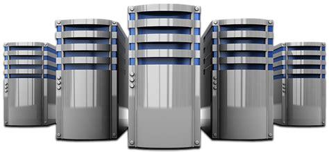 imagenes servidores virtuales servidores virtuales serversmx