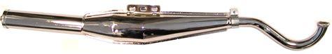 Was Bringt Pedal Tuning by Puch Ersatzteile Ktm Ersatzteile Bmw Und Lohner