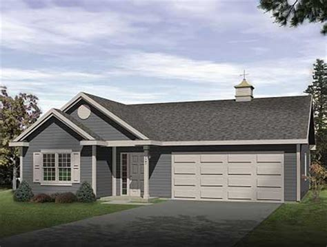 one story garage apartment plans plan w2225sl one story garage apartment e architectural