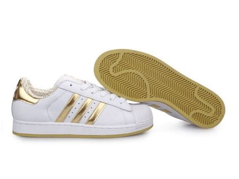 gold white home 187 adidas originals superstar ii mens shoes white gold shoes