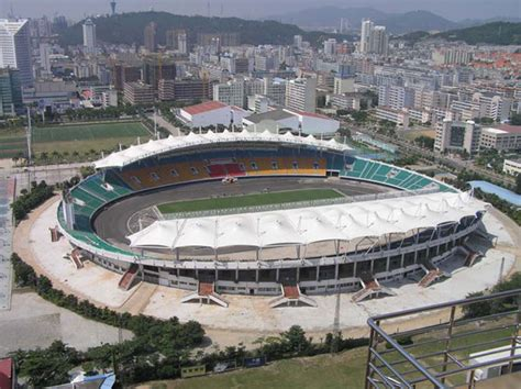 theme park xiamen xiamen sports center to be converted into a sports theme