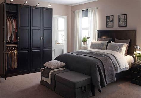10 muebles de pie de cama para el dormitorio   IDEAS