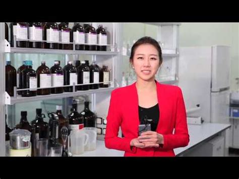 benefits of korean ginseng by dr si kwan how to buy korean ginseng the products available doovi