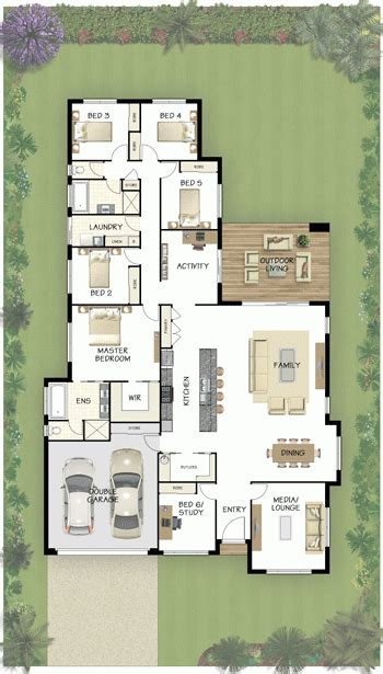 coral homes floor plans awesome coral homes floor plans new home plans design