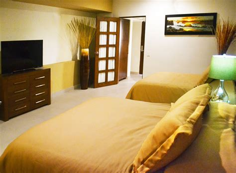north shore bedroom set reviews used king size bed bed in ventnor glamorous north shore