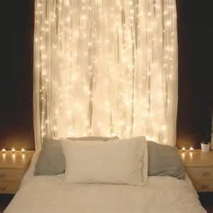 Ikea Lill Curtains Decor Ikea Lill Sheer Curtains 1 Pair White Essential For Your Light Bedroom Ikea Decora