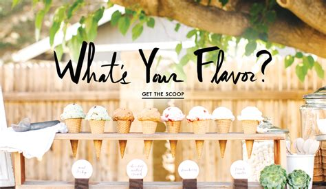 Serving At Your Wedding by Wedding Menu Ideas Ways To Serve At Your