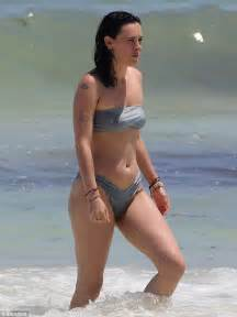 Rumer Willis Likes Putting Condoms In by Rumer Willis In A