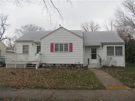 houses for sale in webster city iowa webster city iowa reo homes foreclosures in webster city iowa search for reo