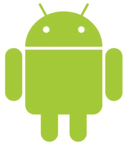 android label open source ebook readers for android worldlabel