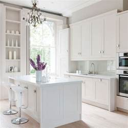 white kitchen ideas white kitchens housetohome co uk